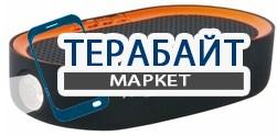 AUZER AS-P1 АККУМУЛЯТОР АКБ БАТАРЕЯ
