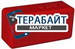AUZER AS-M1 АККУМУЛЯТОР АКБ БАТАРЕЯ