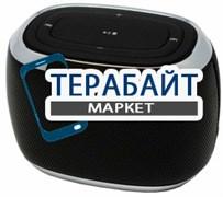 AUZER AS-M4 АККУМУЛЯТОР АКБ БАТАРЕЯ