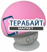 AVE BTS-03 АККУМУЛЯТОР АКБ БАТАРЕЯ