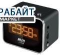 AVS C-99FM АККУМУЛЯТОР АКБ БАТАРЕЯ