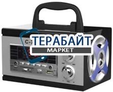 AVS C-720FM АККУМУЛЯТОР АКБ БАТАРЕЯ