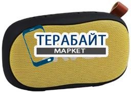 Awei Y900 АККУМУЛЯТОР АКБ БАТАРЕЯ