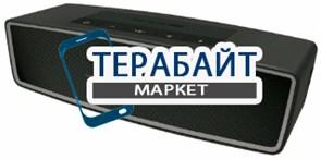 Bose SoundLink Mini II АККУМУЛЯТОР АКБ БАТАРЕЯ