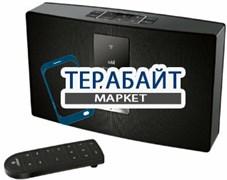 Bose SoundTouch Portable Series II АККУМУЛЯТОР АКБ БАТАРЕЯ