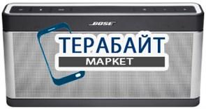 Bose SoundLink Bluetooth III АККУМУЛЯТОР АКБ БАТАРЕЯ