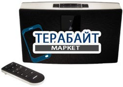 Bose SoundTouch Portable АККУМУЛЯТОР АКБ БАТАРЕЯ