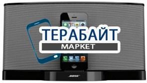 Bose SoundDock Series III АККУМУЛЯТОР АКБ БАТАРЕЯ