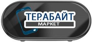 Baseus Encok E09 АККУМУЛЯТОР АКБ БАТАРЕЯ