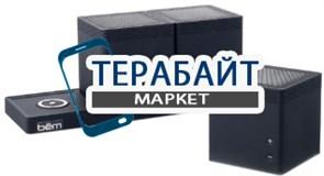 Bem Wireless Speaker Trio АККУМУЛЯТОР АКБ БАТАРЕЯ