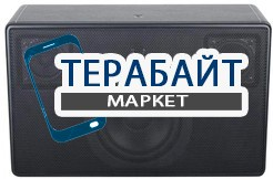Blue Aura x10 АККУМУЛЯТОР АКБ БАТАРЕЯ