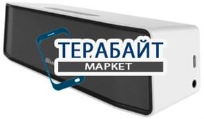 Bluedio BS-2 АККУМУЛЯТОР АКБ БАТАРЕЯ