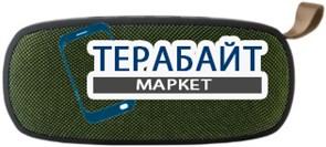 Bron BTSP5 АККУМУЛЯТОР АКБ БАТАРЕЯ