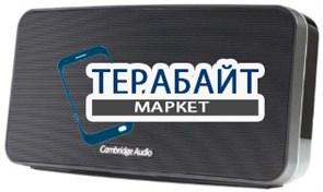 Cambridge Audio Minx Go АККУМУЛЯТОР АКБ БАТАРЕЯ