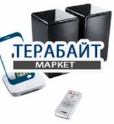 Canton Starter Pack Dock Duo АККУМУЛЯТОР АКБ БАТАРЕЯ