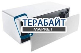 Canton musicbox Air 3 АККУМУЛЯТОР АКБ БАТАРЕЯ