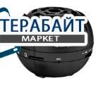 Capdase Portable Speaker Mini Beat Mono АККУМУЛЯТОР АКБ БАТАРЕЯ