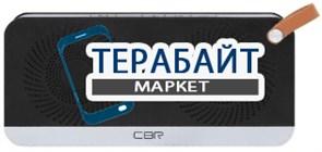 CBR CMS 147Bt АККУМУЛЯТОР АКБ БАТАРЕЯ