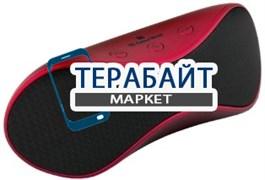 ColorWay CW-BT12 АККУМУЛЯТОР АКБ БАТАРЕЯ