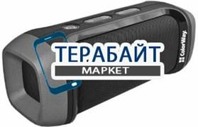 ColorWay CW-BT28 АККУМУЛЯТОР АКБ БАТАРЕЯ