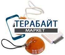 ColorWay CW-003 АККУМУЛЯТОР АКБ БАТАРЕЯ
