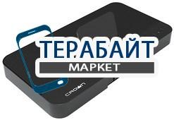 CROWN MICRO CMBS-303 АККУМУЛЯТОР АКБ БАТАРЕЯ