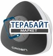 CROWN MICRO CMBS-302 АККУМУЛЯТОР АКБ БАТАРЕЯ
