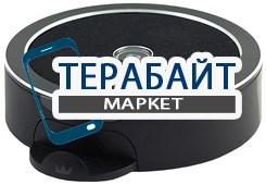 CROWN MICRO CMBS-306 АККУМУЛЯТОР АКБ БАТАРЕЯ