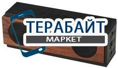 CROWN MICRO CMBS-309 АККУМУЛЯТОР АКБ БАТАРЕЯ