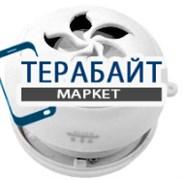 DATEX DS-04 АККУМУЛЯТОР АКБ БАТАРЕЯ