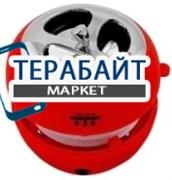 DATEX DS-02 АККУМУЛЯТОР АКБ БАТАРЕЯ