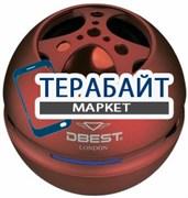 DBEST PS4501BT АККУМУЛЯТОР АКБ БАТАРЕЯ