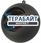 DBEST Solo Bluetooth АККУМУЛЯТОР АКБ БАТАРЕЯ