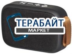 Defender Enjoy S300 АККУМУЛЯТОР АКБ БАТАРЕЯ