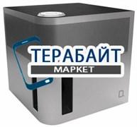 Definitive Technology Cube АККУМУЛЯТОР АКБ БАТАРЕЯ
