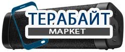 Denon Envaya Mini DSB-150BT АККУМУЛЯТОР АКБ БАТАРЕЯ