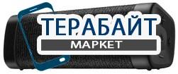 Denon Envaya Pocket DSB-50BT АККУМУЛЯТОР АКБ БАТАРЕЯ
