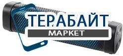 Denon Envaya Mini DSB-100 АККУМУЛЯТОР АКБ БАТАРЕЯ