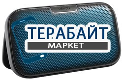 Denon Envaya DSB-200 АККУМУЛЯТОР АКБ БАТАРЕЯ
