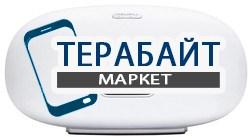Denon Cocoon АККУМУЛЯТОР АКБ БАТАРЕЯ