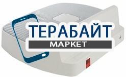 Denpa IPW350 АККУМУЛЯТОР АКБ БАТАРЕЯ