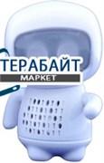 Denpa PC208 АККУМУЛЯТОР АКБ БАТАРЕЯ