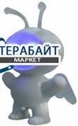 Denpa PC-207A АККУМУЛЯТОР АКБ БАТАРЕЯ