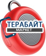 Deppa Speaker Active Solo АККУМУЛЯТОР АКБ БАТАРЕЯ