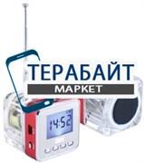 Dex CR103 АККУМУЛЯТОР АКБ БАТАРЕЯ
