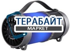 Dialog AP-1010 АККУМУЛЯТОР АКБ БАТАРЕЯ