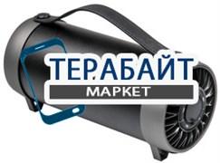 Dialog AP-930 АККУМУЛЯТОР АКБ БАТАРЕЯ