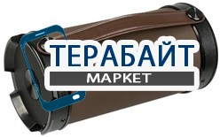 Dialog AP-1000 АККУМУЛЯТОР АКБ БАТАРЕЯ