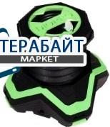 DIOPRO DMH-MBS101 АККУМУЛЯТОР АКБ БАТАРЕЯ