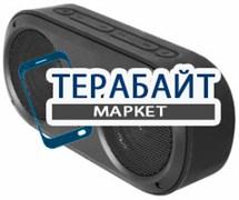 Divoom Airbeat-20 АККУМУЛЯТОР АКБ БАТАРЕЯ